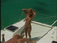 Caribbean Undercover Scene 2