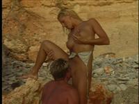 Caribbean Undercover Scene 3
