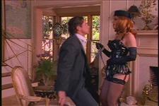 Erotic Visions Scene 1