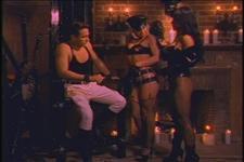Erotic Visions Scene 4