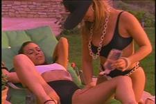 Erotic Visions Scene 6