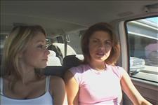 Her First Lesbian Sex 2 Scene 2