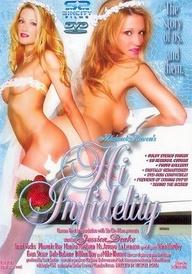 Hi Infidelity