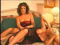 Hi Infidelity Scene 4