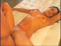 Hot Squirts 2