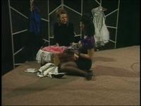 Jennifer Ate Scene 4