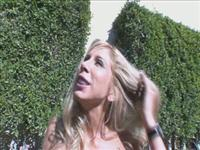 Lex On Blondes 4 Scene 4