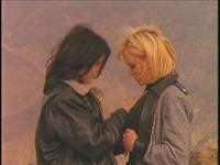Lisa Scene 5
