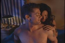 Naked Bodies Scene 2