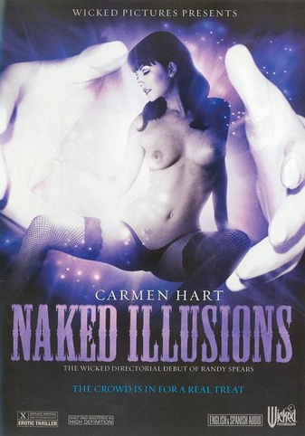 Naked Illusions