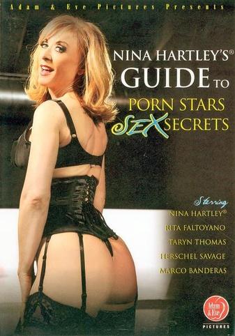 Secret sex guide