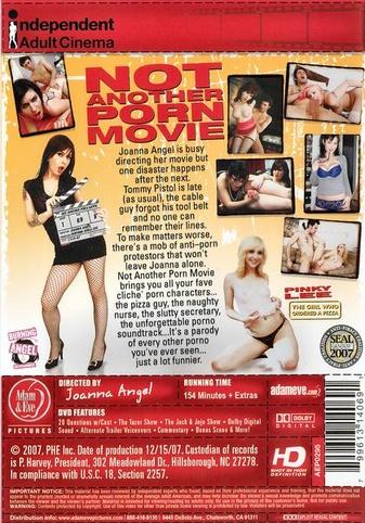 nude beauty pornstars fuck