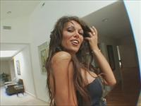Playboy Tv Foursome Episodes