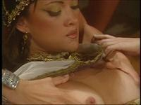 Sex Safari Scene 5
