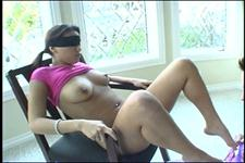Sex With Young Girls Scene 4