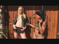 Slutty And Sluttier 3 Scene 1