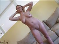 Suck Fuck Swallow 2 Scene 3