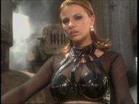 Wickedgirl.Com Scene 1