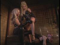 Wickedgirl.Com Scene 2