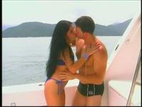 Marty Zion's Rio De Janeiro Top To Bottom Scene 5