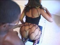 black girls get nasty too 2
