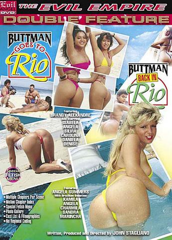 butt man 2 xxx