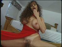 Cumback Pussy 25 Scene 1