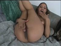 Chocolate Cream Pie 2 Scene 5