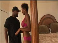 Desperate Blackwives 2 Scene 5