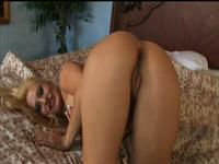 Fresh Young Asses 2 Scene 4