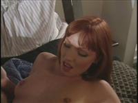 Infidelity Scene 6