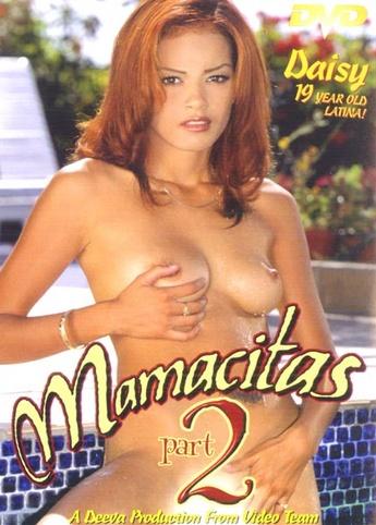 Mamacitas 2