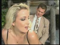 Outcall Confessions Scene 2