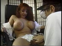 Shave Tails 2 Scene 1