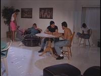 Sin Asylum Scene 3