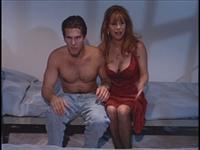 Sin Asylum Scene 4