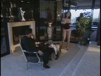 Under Dressed Scene 2