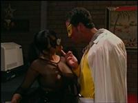 C-Men Scene 2
