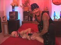 Slave To Love Scene 1