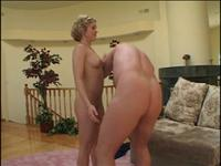 Young And Anal 4 Scene 9