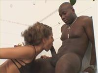 Black In The Ass 7