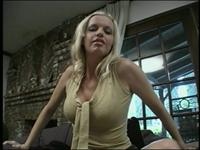 Screaming Orgasms Scene 4