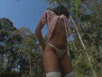 She Likes It In The Butt Scene 4