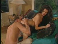 Erotica For Two Scene 1