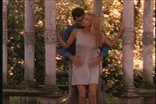 Erotica For Two Scene 11