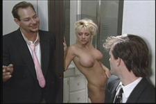 Erotica For Two Scene 9