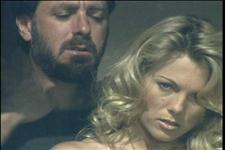 Eyes Of Desire 2 Scene 3