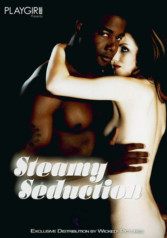 Steamy Seduction