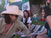 Mexi Cunts 4 Scene 2