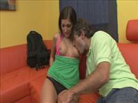 In It Goes Out It Cums 6 Scene 2